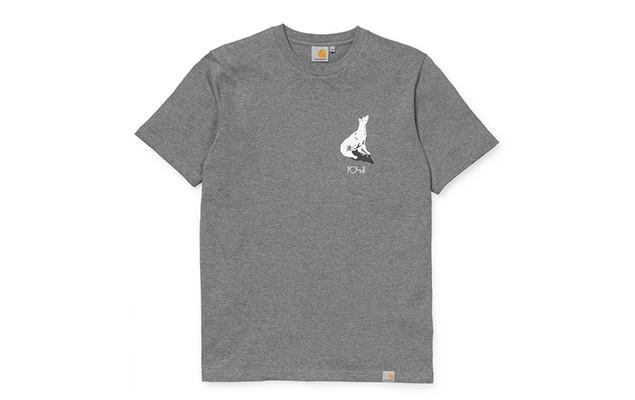 polar-skate-co-x-carhartt-wip-2014-fall-collection-4