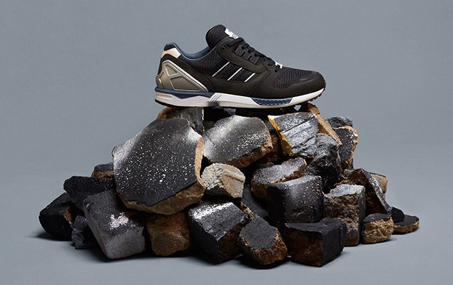 adidas-originals-zx-8000-fall-of-the-wall-pack-2