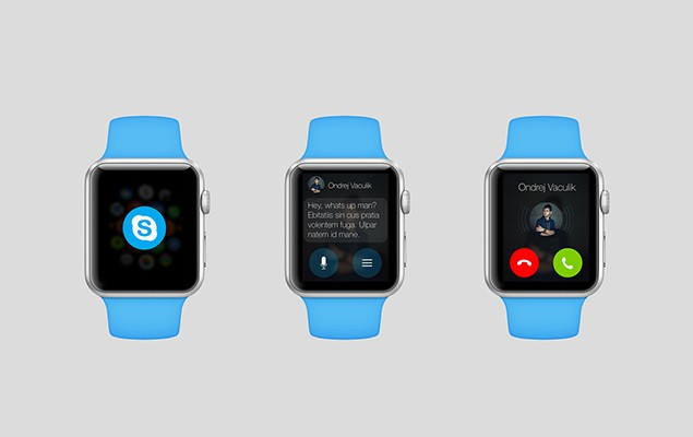 what-will-your-favorite-apps-look-like-on-the-apple-watch-5