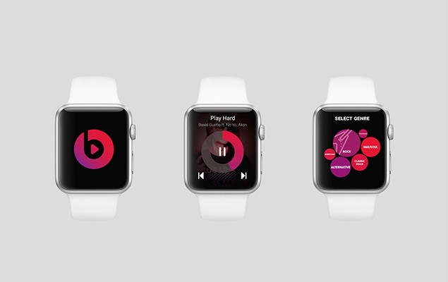 what-will-your-favorite-apps-look-like-on-the-apple-watch-6
