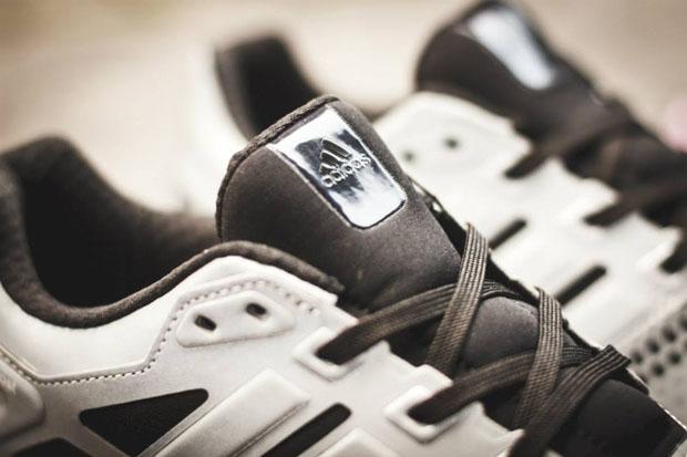 adidas-energy-boost-glow-zone-m-14