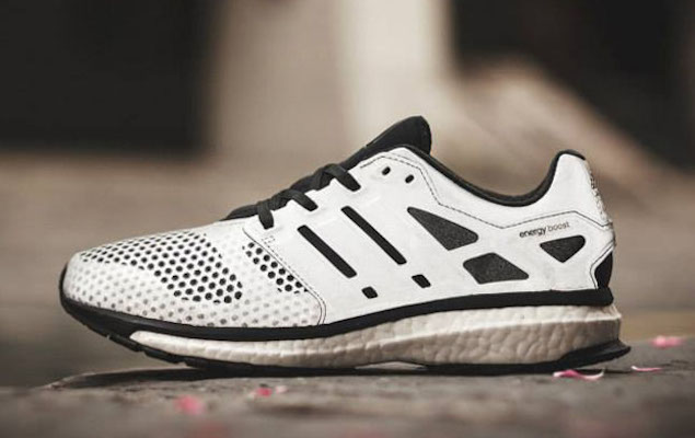 adidas-energy-boost-glow-zone-m-01