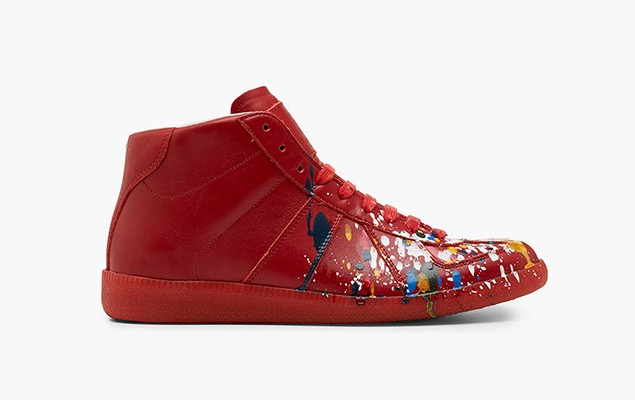MMM-FW14-Sneaker-Collection-01