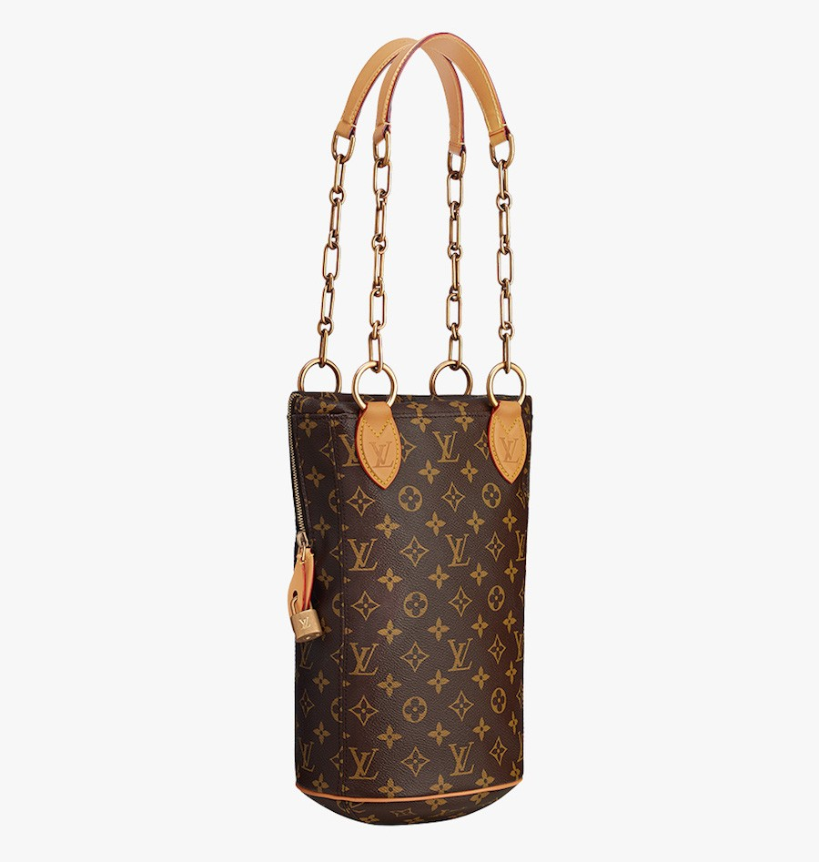 Louis-Vuitton-Karl-Lagerfeld-Punching-Bag-PM