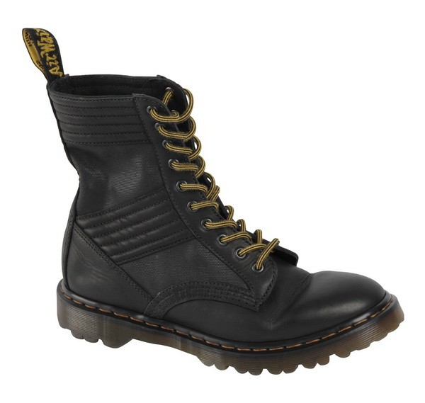 SR1K15-01AB_16188001_CORE MILLED_BADEN_HIGH JUNGLE BOOT_BLACKBLACK_AGED GREASYWAXED CANVAS_NT6680_3-10