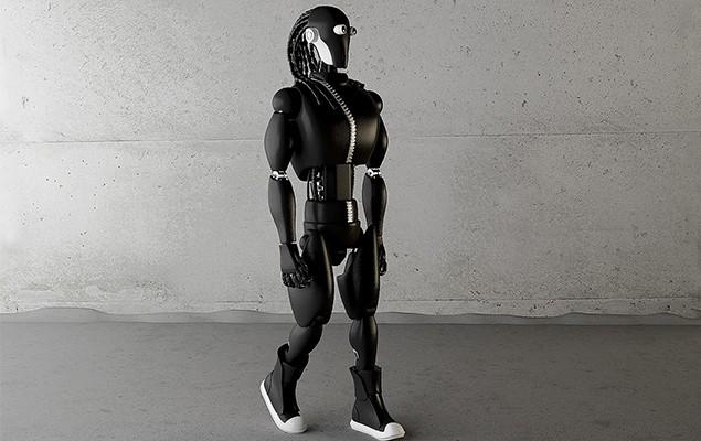 the-rick-owens-robot-by-simeon-georgiev-3