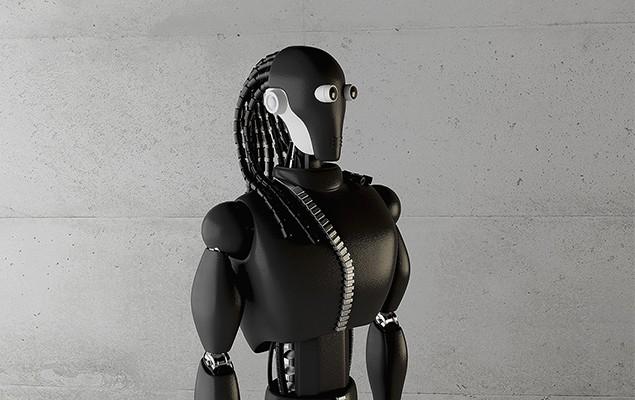 the-rick-owens-robot-by-simeon-georgiev-2