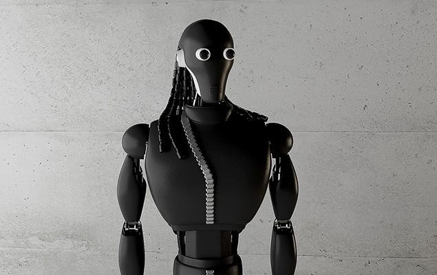 the-rick-owens-robot-by-simeon-georgiev-1