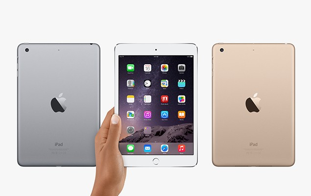 apple-unveils-the-ipad-mini-3-1