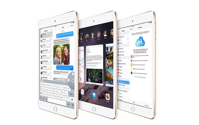 apple-unveils-the-ipad-mini-3-3