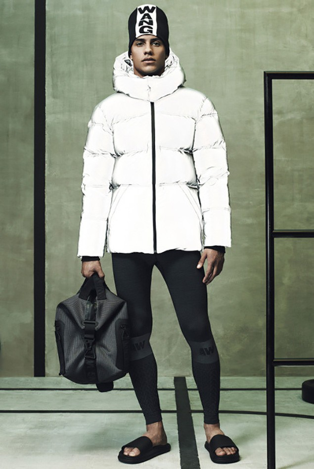 alexander-wang-x-hm-capsule-collection-lookbook-2