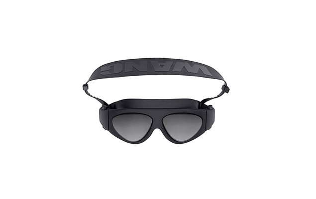 alexander-wang-x-hm-2014-accessories-collection-2