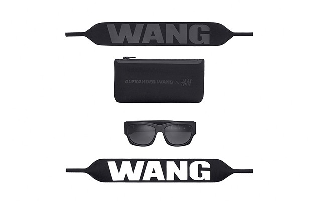 alexander-wang-x-hm-2014-accessories-collection-1