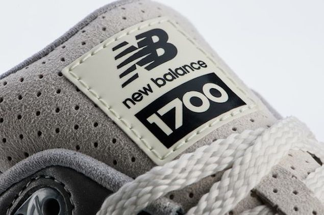 barneys-new-york-new-balance-1700_05