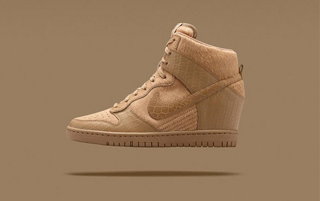 nike-x-undercover-sky-hi-collection-01