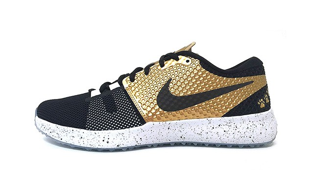 nike-zoom-speed-trainer-2-plant-high-school-1