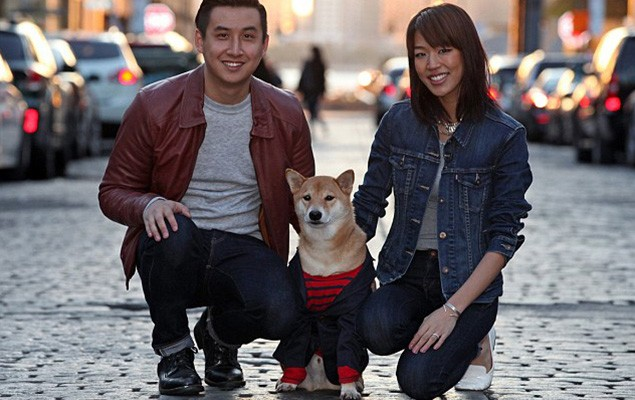 menswear-dog-is-pulling-in-15000-usd-a-month-2