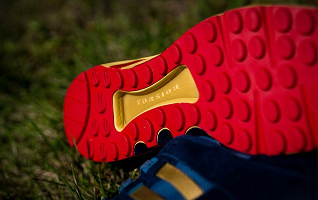 packer-shoes-x-adidas-originals-eqt-running-support-collection-5