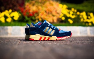 packer-shoes-x-adidas-originals-eqt-running-support-collection-1