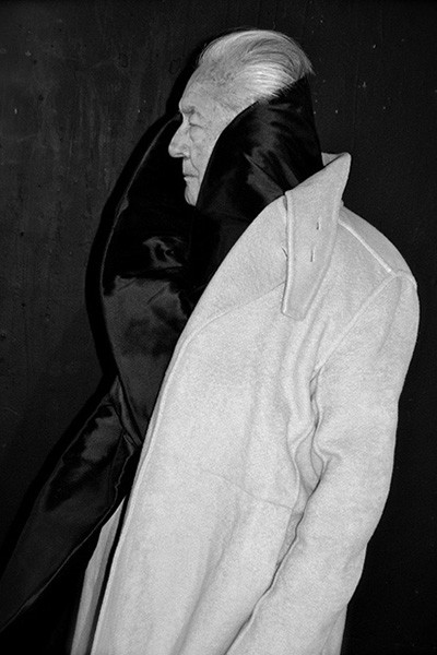 rcik-owens-2014-fall-winter-collection-shot-by-rick-castro-15