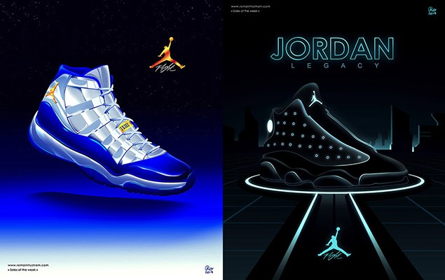 air-jordan-movie-poster-art-romain-trystram-5