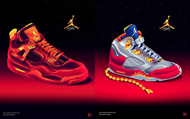 air-jordan-movie-poster-art-romain-trystram-2