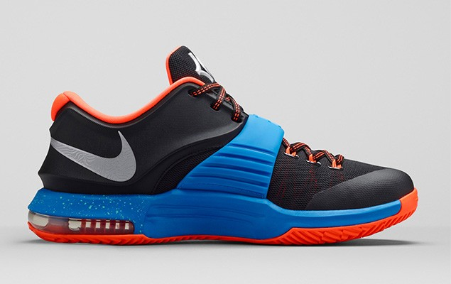 nike-kd-7-on-the-road-3