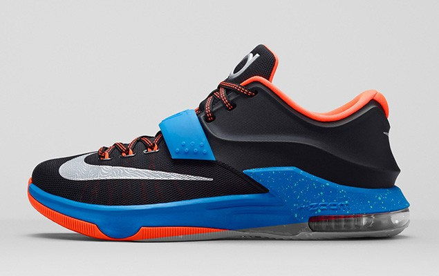 nike-kd-7-on-the-road-5