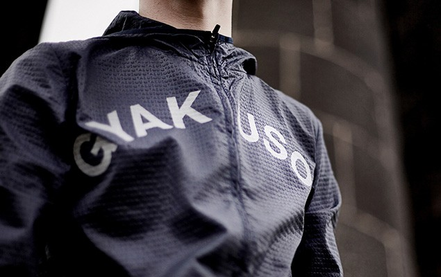 nike-x-undercover-gyakusou-styled-by-end-6
