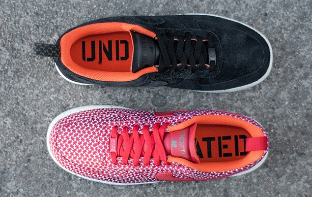 undefeated-nike-lunar-force-1-low-03