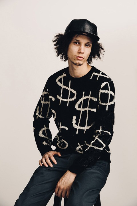 stussy-2014-holiday-lookbook-8