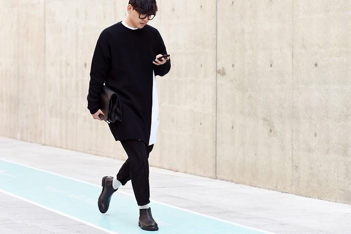 streetsnaps-seoul-fashion-week-2015-spring-summer-part-1-10