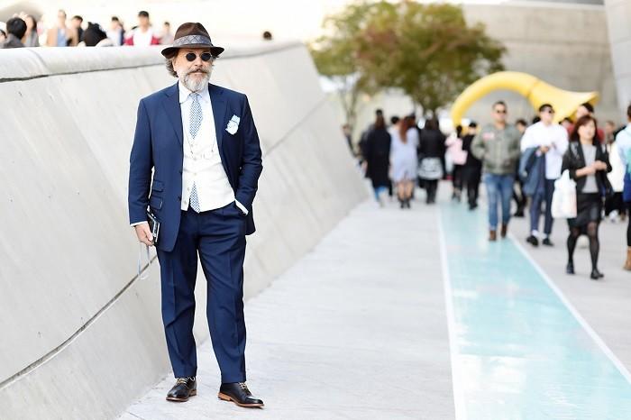 streetsnaps-seoul-fashion-week-2015-spring-summer-part-1-14