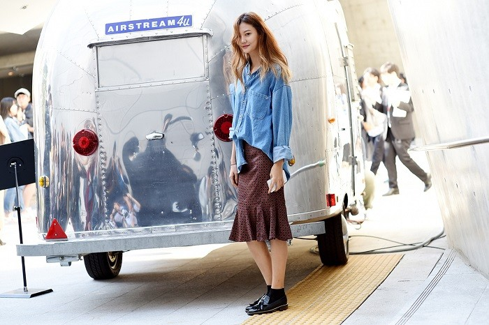 streetsnaps-seoul-fashion-week-2015-spring-summer-part-2-13
