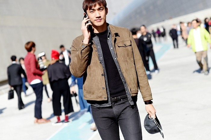 streetsnaps-seoul-fashion-week-2015-spring-summer-part-2-06
