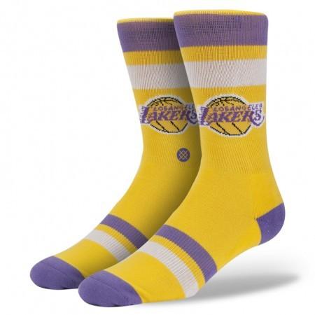 Stance-Lakers-NBA-socks_3