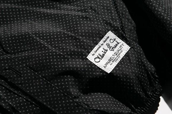 14A01OU(FEA)-01