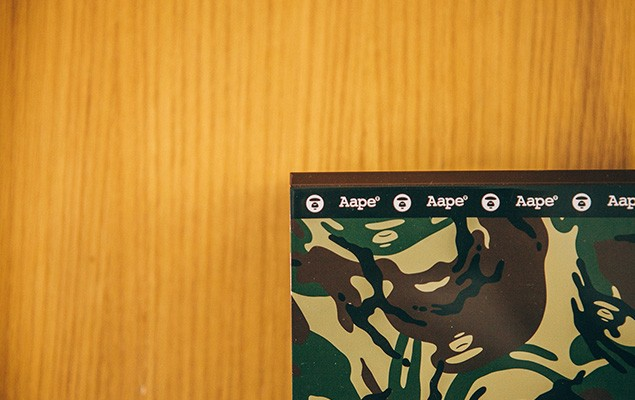 a-closer-look-at-the-xbox-one-aape-by-a-bathing-ape-edition-6