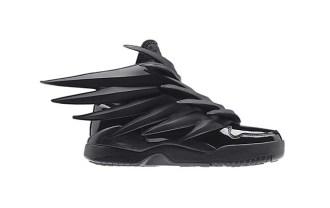 adidas-originals-by-jeremy-scott-js-wings-3-0-1