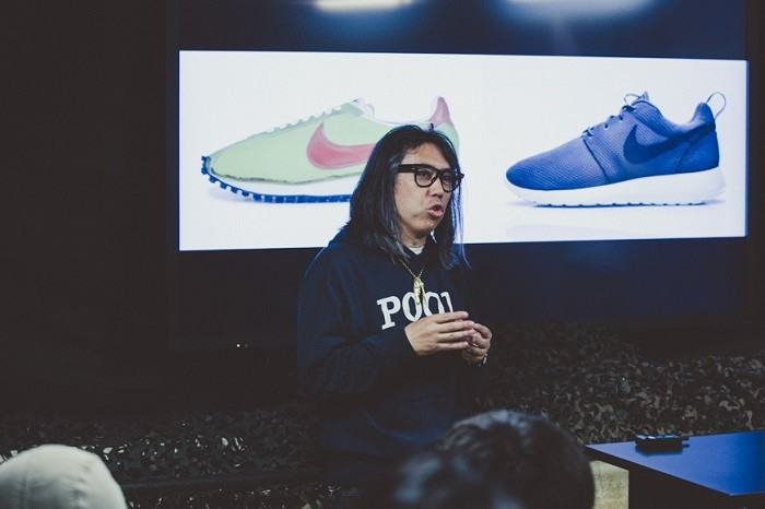 hiroshi-fujiwara-previews-his-upcoming-collaborations-with-nike-jordan-brand-2