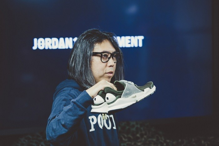 hiroshi-fujiwara-previews-his-upcoming-collaborations-with-nike-jordan-brand-5