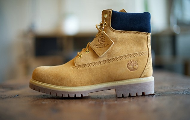 timberland-united-arrows-beauty-and-youth-premium-six-inch-boot-11