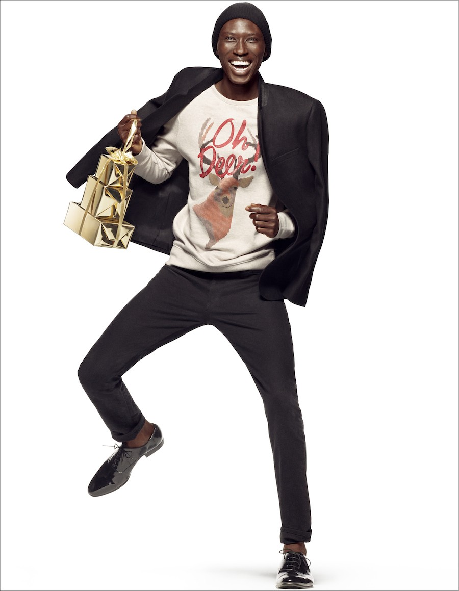 H&M Holiday 2014 (9)