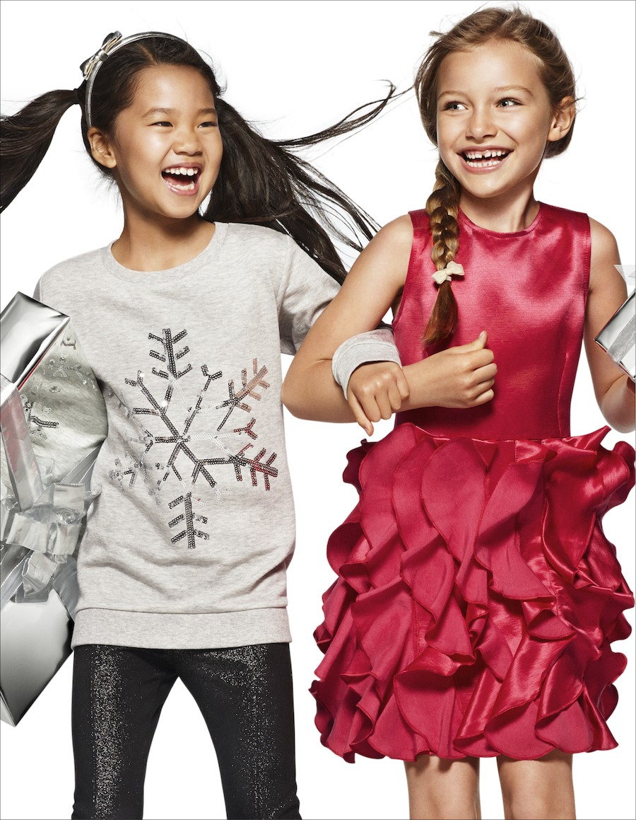 H&M Holiday 2014 (16)