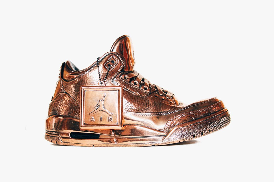bronze-air-jordan-artworks-msenna-1