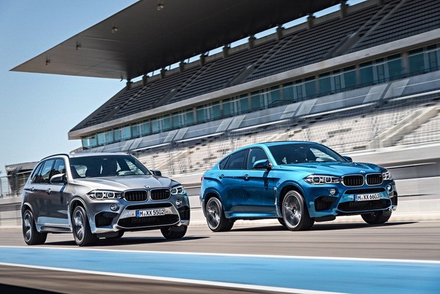 bmw-unveils-2016-x5-m-and-x6-m-3_resize