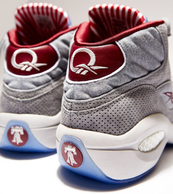 villa-reebok-pump-question-mid-07-570x639