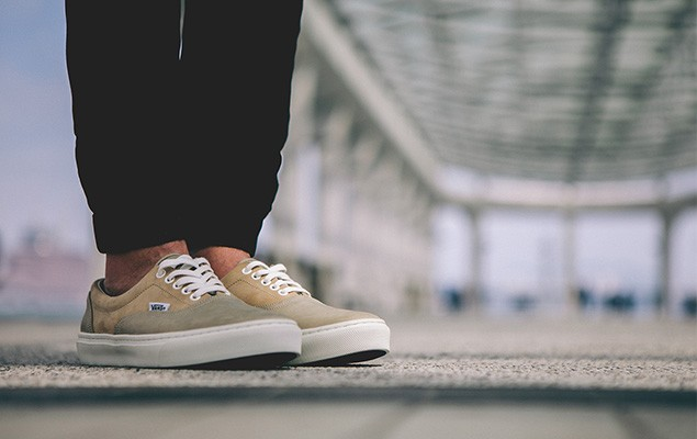 diemme-x-vans-2014-holiday-collection-7