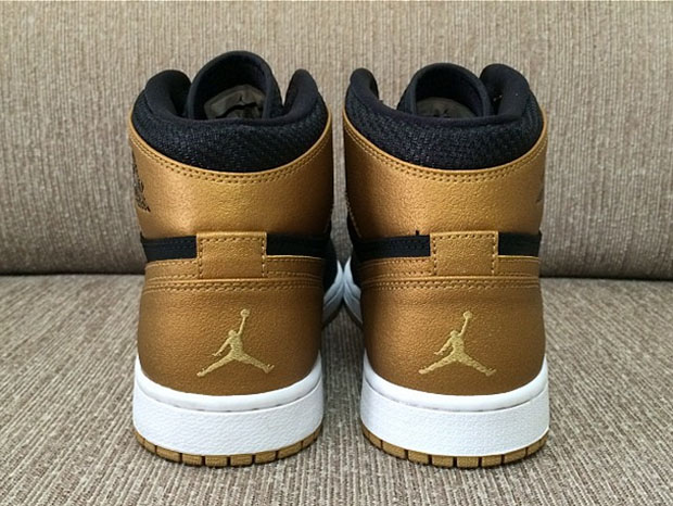 air-jordan-1-mid-melo-07