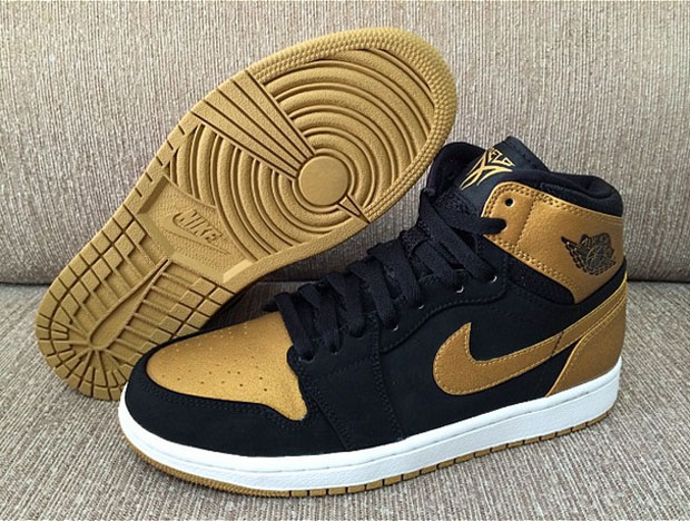 air-jordan-1-mid-melo-03